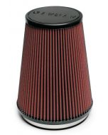 701-469 AIRAID Universal Air Filter