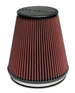 701-495 AIRAID Universal Air Filter