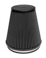 702-495 AIRAID Universal Air Filter