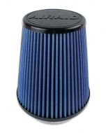 703-458 AIRAID Universal Air Filter