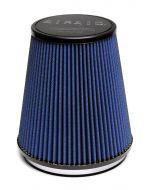 703-461 AIRAID Universal Air Filter