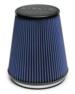 703-462 AIRAID Universal Air Filter
