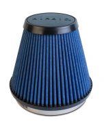 703-466 AIRAID Universal Air Filter