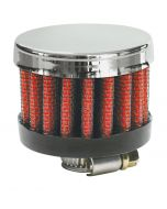 775-132 AIRAID SPECIAL ORDER Vent Fltr/ Breather