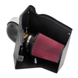 200-207 AIRAID Performance Air Intake System
