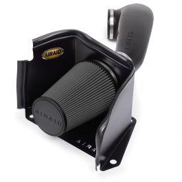 202-146 AIRAID Performance Air Intake System