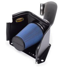 203-146 AIRAID Performance Air Intake System
