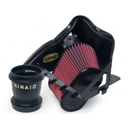 300-159 AIRAID Performance Air Intake System