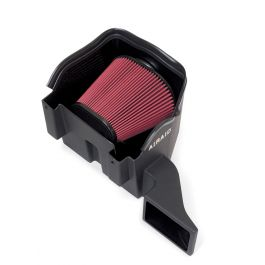 300-236 AIRAID Performance Air Intake System