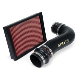 300-724 AIRAID Junior Air Intake System