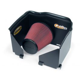 301-125-1 AIRAID Performance Air Intake System