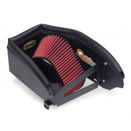 301-138 AIRAID Performance Air Intake System