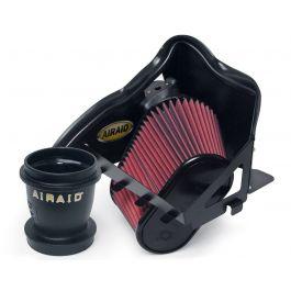 301-159 AIRAID Performance Air Intake System