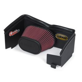 301-165 AIRAID Performance Air Intake System