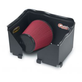 301-192 AIRAID Performance Air Intake System