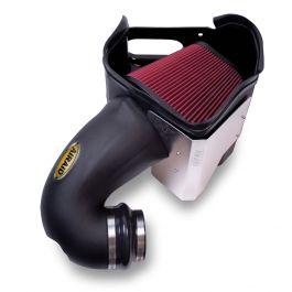 301-269 AIRAID Performance Air Intake System