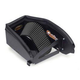 302-138 AIRAID Performance Air Intake System