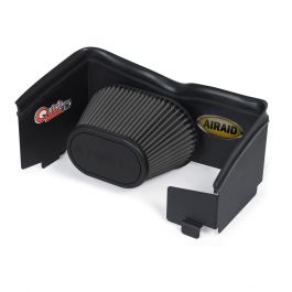 302-165 AIRAID Performance Air Intake System