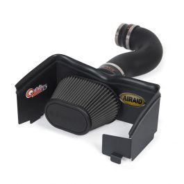 302-175 AIRAID Performance Air Intake System