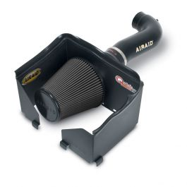 302-190 AIRAID Performance Air Intake System