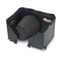 302-192 AIRAID Performance Air Intake System