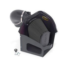 302-209 AIRAID Performance Air Intake System