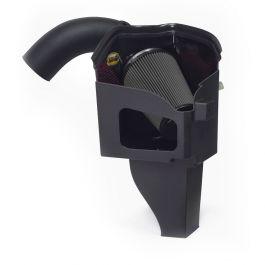 302-221 AIRAID Performance Air Intake System