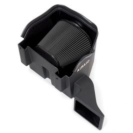 302-236 AIRAID Performance Air Intake System