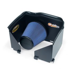 303-125-1 AIRAID Performance Air Intake System