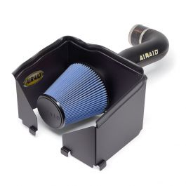 303-150 AIRAID Performance Air Intake System
