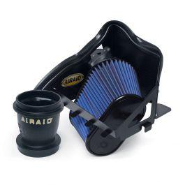 303-159 AIRAID Performance Air Intake System
