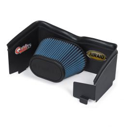 303-165 AIRAID Performance Air Intake System
