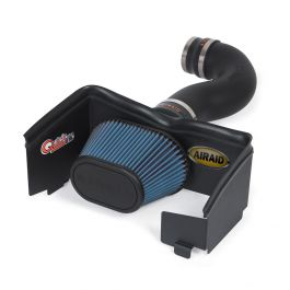 303-175 AIRAID Performance Air Intake System