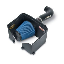 303-191 AIRAID Performance Air Intake System