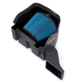 303-236 AIRAID Performance Air Intake System