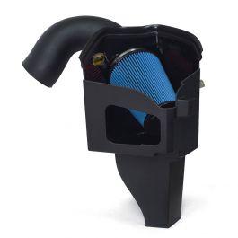 303-259 AIRAID Performance Air Intake System