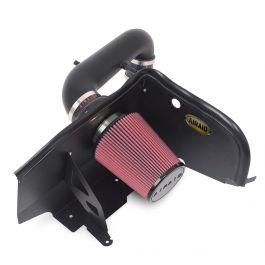 310-144 AIRAID Performance Air Intake System