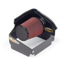 310-170 AIRAID Performance Air Intake System