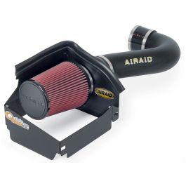 310-200 AIRAID Performance Air Intake System