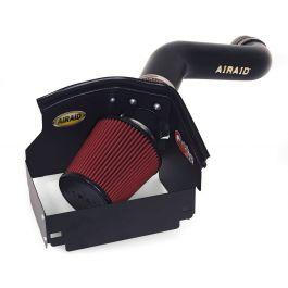 310-205 AIRAID Performance Air Intake System