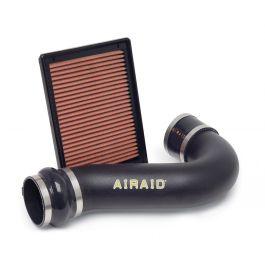 311-770 AIRAID Junior Air Intake System