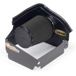 312-170 AIRAID Performance Air Intake System