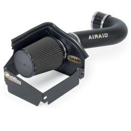 312-200 AIRAID Performance Air Intake System