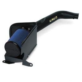 313-137 AIRAID Performance Air Intake System