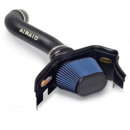 313-148 AIRAID Performance Air Intake System