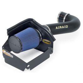 313-178 AIRAID Performance Air Intake System