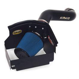 313-205 AIRAID Performance Air Intake System