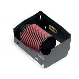 350-160 AIRAID Performance Air Intake System