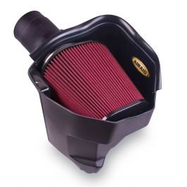 350-317 AIRAID Performance Air Intake System