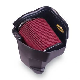 350-319 AIRAID Performance Air Intake System